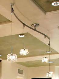 pendant track lighting for kitchen. New Pendant Lights On Track Lighting With Pendants Kitchens . For Kitchen L