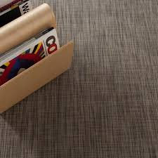 chilewich floor mat. Chilewich Ikat Woven Floor Mats Mat
