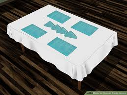 tablecloth for coffee table image titled choose table linens step 4 36 round tablecloth for coffee
