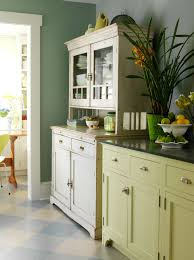 top kitchen remodeling trends san francisco east bay area