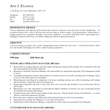 Resume Examples For Experienced Professionals Majestic Looking No Experience Resume Sample 24 Experience On A 12