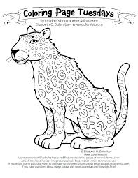 Seals Coloring Pages Baby Harp Seal Coloring Pages Free Page For Ki