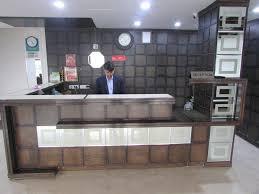 Hotel Delhi City Centre Hotel Venus New Delhi India Bookingcom