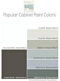behr paint for kitchen cabinets kitchen cabinet paint winning sofa painting