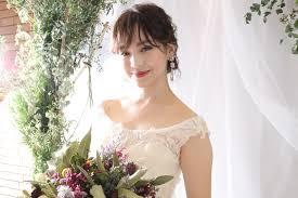 コラム ドレッシーズ プレ花嫁の似合うウェディングドレスの選び方