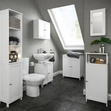 Bathroom Cabinets Uk Bq Free Standing Bathroom Cabinets B Q Resmi Bathroom Decoration