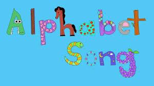 1:55 esl and popular culture 248 740 просмотров. Alphabet Phonics Song Youtube