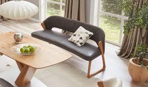 Möbel Bernskötter Gmbh Räume Esszimmer Esstisch Stuhl