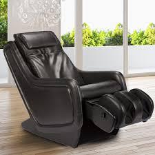 Zerog 2 0 Massage Chair