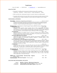 objective for customer service resume objectives for customer service resumes