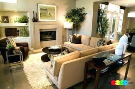 Rectangular Living Room Best Rectangle Living Room Ideas Rectangle Living Room Furniture