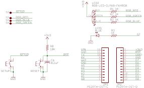 particle datasheets photon datasheet schematic user i o