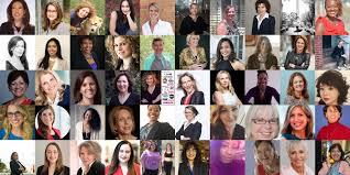 Welcome New Innovation Women: 6-13-18 | Innovation Women