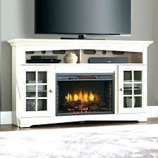 quality electric fireplaces fireplace regarding high end decor 5