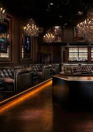 commercial bar lighting. Delighful Lighting Lounge Lighting  City Lighting Products Commercial  WwwfacebookcomCityLightingProducts Throughout Bar L