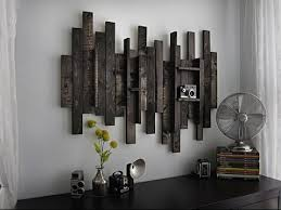 wall art ideas design rustic wood tuscan metal wall artaffordable australia airplane decor projects turning pallet sclupture bowl discover tuscan metal  on discover tuscan metal wall art decorating ideas with wall art ideas design rustic wood tuscan metal wall artaffordable