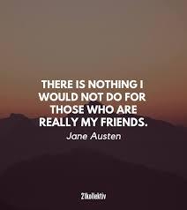 Die Allerbesten Freundschaftssprüche Der Ganzen Welt