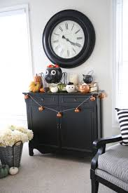 Small Picture 296 best Autumn Home Decor images on Pinterest Inspired by