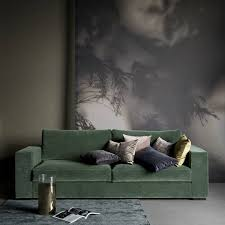 colders living room furniture. It\u0027s Getting Colder And Darker In Our Neck Of The Woods \u2013 Soft Green Colders Living Room Furniture A