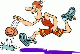 Image result for funny basketball cartoon