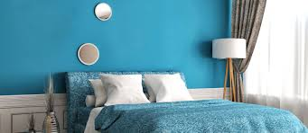 wall paint colors. Nerolac Slider Image Wall Paint Colors P