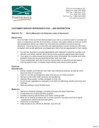 Call Center Representative Resume Description Sample Adp Vesochieuxo