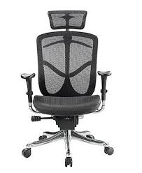Luxury office chairs Padded Eurotech Seating Fuzion Series Luxury Office Chair Fuz9lxhi The Hathor Legacy Fuzion Luxury Office Chair Eurotech Fuzion Seating Model Fuz9lx