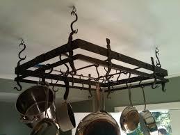 full size of astounding chandelier bar vegas flower drink las earrings gold s bob dress code