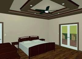 best bedroom ceiling design false ceiling designs for small rooms amazing small bedroom ceiling design best