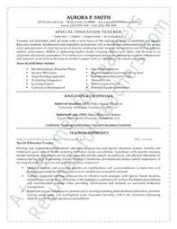 Elementary Teacher Cover Letter Sample | Advisory Ideas For Middle ...