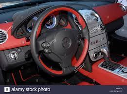 mercedes mclaren interior. mclaren mercedes slr car interior mclaren r