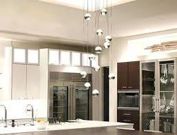 ideas for kitchen lighting fixtures. Kitchen Light Fixture Ideas Crafty Inspiration Island Lighting Fixtures Pertaining To For B