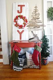 christmas decorations ideas for home 10257