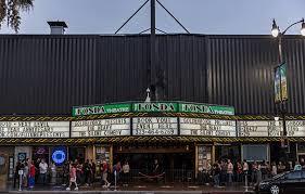 Fonda Theater Seating Chart Balcony Fonda Theatre Insiders Guide Discotech The 1 Nightlife App