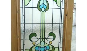 french door glass replacement inserts door glass replacement cost replace glass insert front door large size