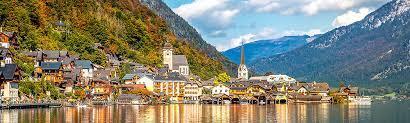 Upload your file and transform it. Autriche Guide De Voyage Autriche Routard Com