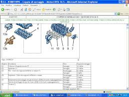 gm engine diagram gm engine image for user manual 308 fuse layout peugeot engine image for user manual
