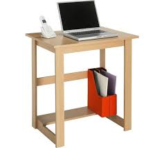 small desk for office. click to zoom small desk for office
