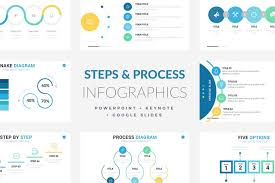 Powerpoint Infographic Template Free Download Free And Professional Infographic Templates For Presentations