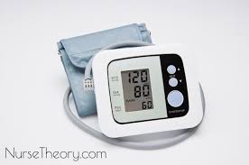 Omron Blood Pressure Monitor Comparison Chart 5 Best Blood Pressure Monitors Reviews Buyers Guide