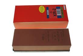 <b>Камень точильный</b> водный на подставке #1000 <b>Suehiro SH</b>/<b>KR</b>-<b>2</b> ...