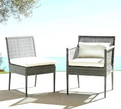 Crate barrel outdoor furniture Sunbrella Cushions Fascinating Crate Barrel Outdoor Furniture Furniture Ideas Fascinating Crate Barrel Outdoor Furniture Soketme