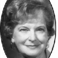 BETTY ELY Obituary (2012) - Detroit, MI - The Detroit News