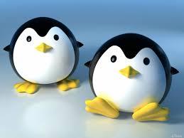 cute baby penguin wallpaper. Modren Baby Baby Penguin Wallpapers Full HD Animals Wallpaper   For Cute M