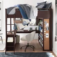 the 9 best loft beds of 2020