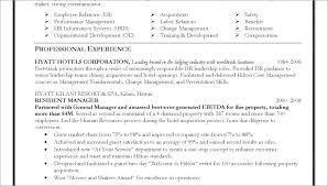 Free Resume Help Near Me 40 Resume Writing Services Near Me Free Interesting Resume Builder Near Me
