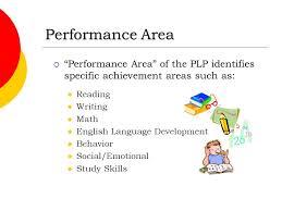 English for Academic Purposes Teaching Week