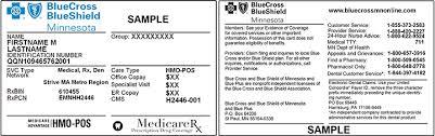 File 2019 Eoc Bcbsmn print Choice Hmo-pos Ready h2446-001