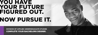 Adalber Salas Hern  ndez   MFA en Escritura Creativa   NYU   YouTube SP ZOZ   ukowo New York University  low res