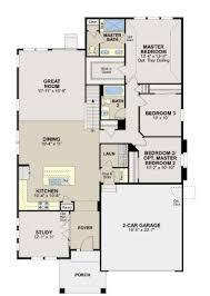 floor plans ryland homes house plans
